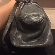 alexander-wang-grey-pebbled-leather-jamie-satchel-tote-bag-purse-lust4labels-10