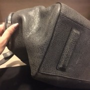 alexander-wang-grey-pebbled-leather-jamie-satchel-tote-bag-purse-lust4labels-11