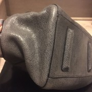 alexander-wang-grey-pebbled-leather-jamie-satchel-tote-bag-purse-lust4labels-12