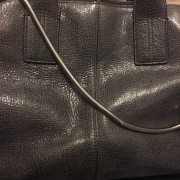 alexander-wang-grey-pebbled-leather-jamie-satchel-tote-bag-purse-lust4labels-2