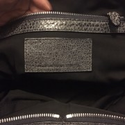 alexander-wang-grey-pebbled-leather-jamie-satchel-tote-bag-purse-lust4labels-4