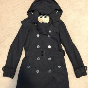 burberry-brit-classic-balmoral-navy-blue-rain-coat-trench-jacket-2-xs-lust4labels-1