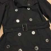 burberry-brit-classic-balmoral-navy-blue-rain-coat-trench-jacket-2-xs-lust4labels-2