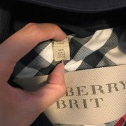 burberry-brit-classic-balmoral-navy-blue-rain-coat-trench-jacket-2-xs-lust4labels-4