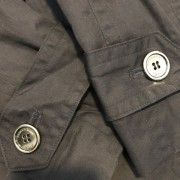 burberry-brit-classic-balmoral-navy-blue-rain-coat-trench-jacket-2-xs-lust4labels-6