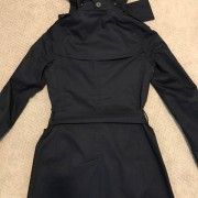 burberry-brit-classic-balmoral-navy-blue-rain-coat-trench-jacket-2-xs-lust4labels-7