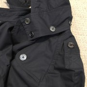 burberry-brit-classic-balmoral-navy-blue-rain-coat-trench-jacket-2-xs-lust4labels-8