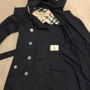 burberry-brit-classic-balmoral-navy-blue-rain-coat-trench-jacket-2-xs-lust4labels-9