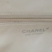 chanel-classic-white-caviar-quilted-leather-timeless-clutch-bag-purse-lust4labels-1