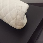 chanel-classic-white-caviar-quilted-leather-timeless-clutch-bag-purse-lust4labels-10