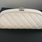 chanel-classic-white-caviar-quilted-leather-timeless-clutch-bag-purse-lust4labels-16