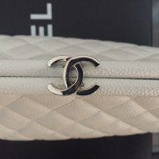 chanel-classic-white-caviar-quilted-leather-timeless-clutch-bag-purse-lust4labels-3