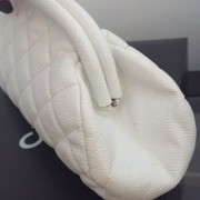 chanel-classic-white-caviar-quilted-leather-timeless-clutch-bag-purse-lust4labels-6