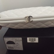 chanel-classic-white-caviar-quilted-leather-timeless-clutch-bag-purse-lust4labels-8