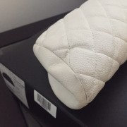 chanel-classic-white-caviar-quilted-leather-timeless-clutch-bag-purse-lust4labels-9