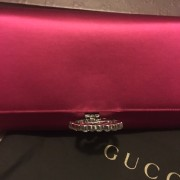 gucci-hot-pink-fuschia-satin-swarovski-gg-detail-clutch-bag-purse-lust4labels-4