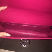 gucci-hot-pink-fuschia-satin-swarovski-gg-detail-clutch-bag-purse-lust4labels-6