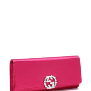 gucci-satin-clutch