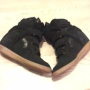 isabel-marant-suede-leather-black-bekett-sneaker-wedges-lust4labels-8