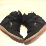 isabel-marant-suede-leather-black-bekett-sneaker-wedges-lust4labels-9
