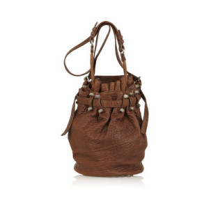 alexander-wang-brown-diego-leather-bucket-bag_large