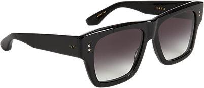 Dita Creator Sunglasses  dita creator sunglasses sunglasses singapore