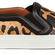 givenchy-leopard-print-leather-skate-slip-ons