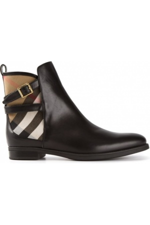 women-ankle-boots-burberry-house-check-ankle-boots