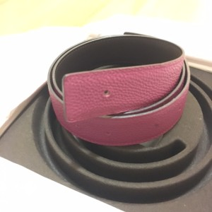 hermes-classic-32mm-tosca-pink-chocolate-brown-leather-belt-strap-80-lust4labels-3