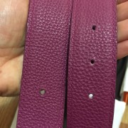 hermes-classic-32mm-tosca-pink-chocolate-brown-leather-belt-strap-80-lust4labels-4