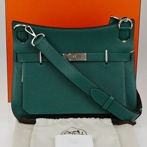 hermes-classic-green-malachite-jypsiere-28-crossbody-messenger-shoulder-bag-purse-lust4labels-0