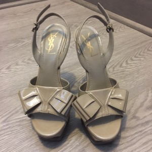 yves-saint-laurent-ysl-classic-y-bow-tribute-sandals-heels-sz-37-lust4labels-1