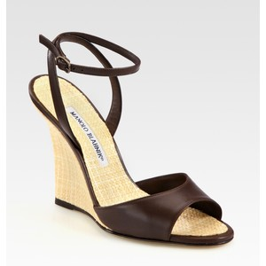 manolo-wedges