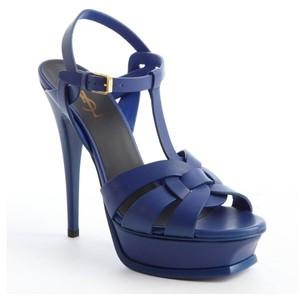 ysl-blue