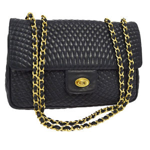 bally-bag