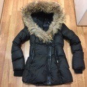 mackage-black-real-fur-trim-adali-winter-parka-down-jacket-coat-lust4labels-1