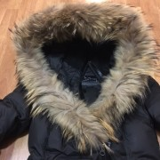 mackage-black-real-fur-trim-adali-winter-parka-down-jacket-coat-lust4labels-2
