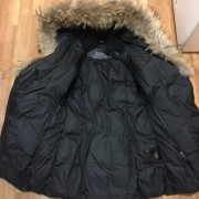 mackage-black-real-fur-trim-adali-winter-parka-down-jacket-coat-lust4labels-4