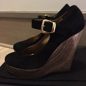 giuseppe-zanotti-black-suede-high-platform-wedges-37-lust4labels-3