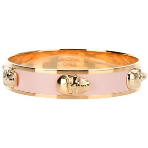 a mcqueen bangle 1