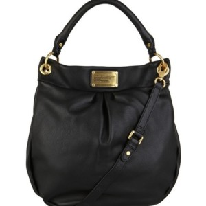 marc jacobs hobo 1
