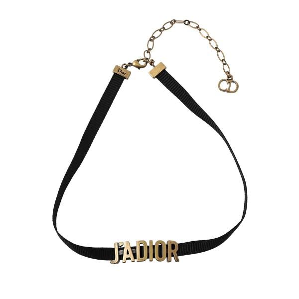dior_j_adior_choker_necklace_black_tc7512_1_