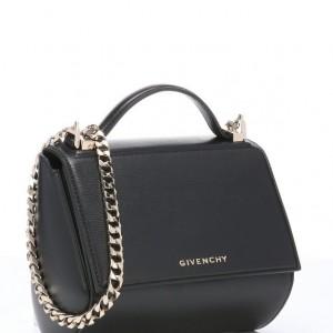 givenchy-black-black-calfskin-mini-pandora-box-chain-shoulder-bag-product-2-598800089-normal