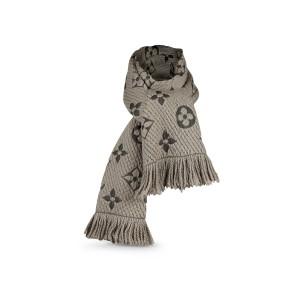 lv scarf