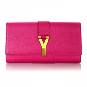 ysl_pink_textured_leather_chyc_clutch_10002-2768_2_