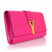 ysl_pink_textured_leather_chyc_clutch_10002-2768_3_