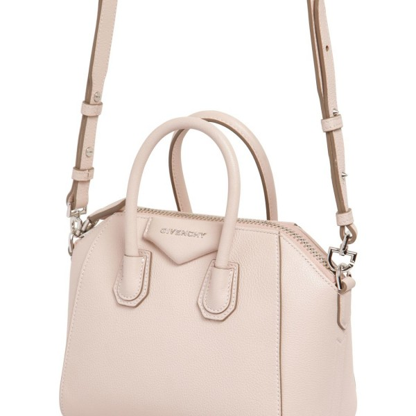 givenchy-nude-mini-antigona-grained-leather-bag-beige-product-3-462379496-normal