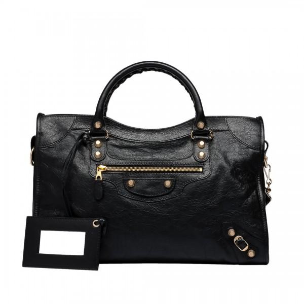 balenciaga-giant-12-city-oro-handbag-black-3
