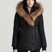 mackage-black-adali-down-coat-with-fur-hood-product-1-27579608-0-300815132-normal