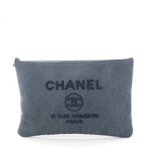 28338-02_Chanel_Deauville_Pouch_Denim_with_Sequins_2D_0003_1024x1024